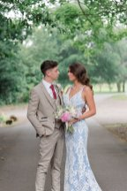 A Blush Wedding Styled Shoot at Hirst Priory (c) Sophie Atkins Photography (5)