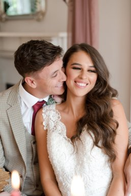 A Blush Wedding Styled Shoot at Hirst Priory (c) Sophie Atkins Photography (7)
