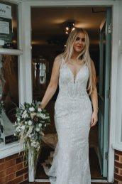 A Bridal Fashion Shoot at The Bridal Rooms (c Max Sarasini Photography (12)