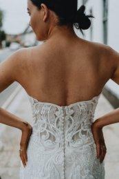 A Bridal Fashion Shoot at The Bridal Rooms (c Max Sarasini Photography (16)
