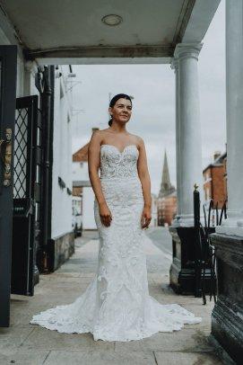 A Bridal Fashion Shoot at The Bridal Rooms (c Max Sarasini Photography (18)