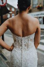 A Bridal Fashion Shoot at The Bridal Rooms (c Max Sarasini Photography (5)