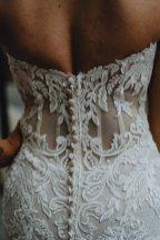 A Bridal Fashion Shoot at The Bridal Rooms (c Max Sarasini Photography (6)