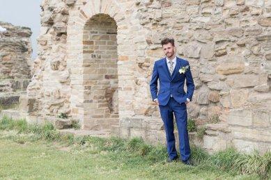 A Mediterranean Styled Wedding Shoot (c) Lam D Peretti Photography (14)