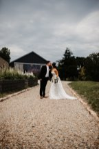 A Rustic Wedding Styled Shoot at Wharfedale Grange (c) Charlotte Nelson Photography (12)