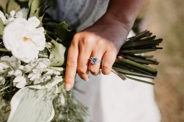 A Rustic Wedding Styled Shoot at Wharfedale Grange (c) Charlotte Nelson Photography (34)