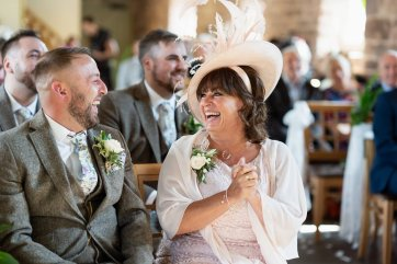 A Rustic Wedding at The Ashes (c) Charlotte Palazzo Photography (39)