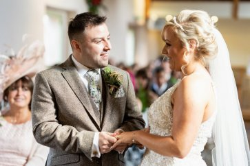 A Rustic Wedding at The Ashes (c) Charlotte Palazzo Photography (41)