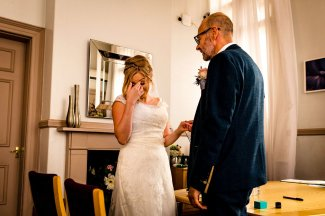 A Small Wedding in Leeds (c) Heather Butterworth Photography (26)