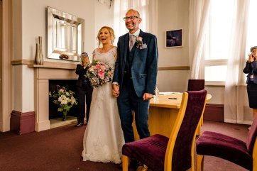 A Small Wedding in Leeds (c) Heather Butterworth Photography (36)