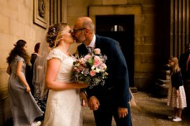 A Small Wedding in Leeds (c) Heather Butterworth Photography (46)