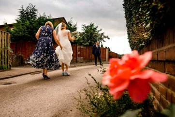 A Small Wedding in Leeds (c) Heather Butterworth Photography (5)