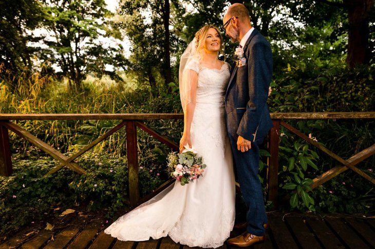 A Small Wedding in Leeds (c) Heather Butterworth Photography (63)