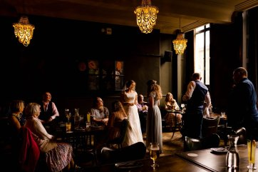 A Small Wedding in Leeds (c) Heather Butterworth Photography (70)