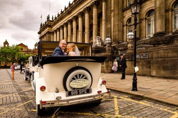A Small Wedding in Leeds (c) Heather Butterworth Photography (9)