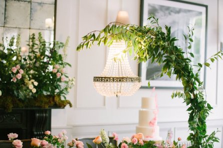 A Styled Family Wedding Shoot at The Beaumont Hotel (c) LSM Photography (13)