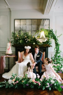 A Styled Family Wedding Shoot at The Beaumont Hotel (c) LSM Photography (30)
