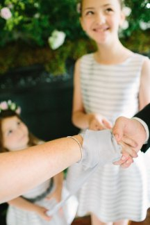 A Styled Family Wedding Shoot at The Beaumont Hotel (c) LSM Photography (36)