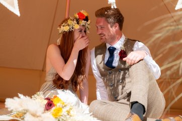 A Styled Wedding Feast at Leadenham House (c) TTS Media (16)