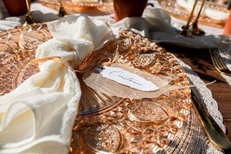 A Styled Wedding Feast at Leadenham House (c) TTS Media (21)
