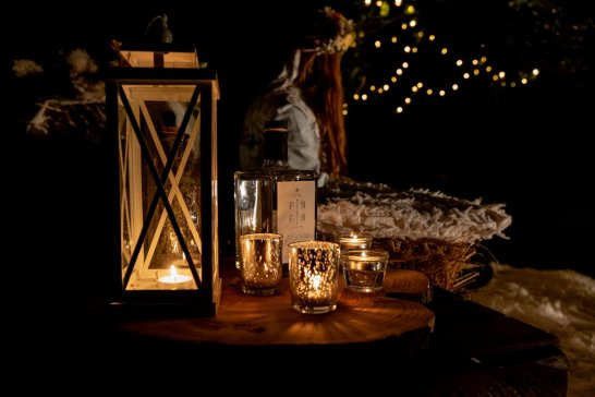 A Styled Wedding Feast at Leadenham House (c) TTS Media (4)