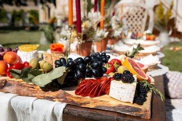 A Styled Wedding Feast at Leadenham House (c) TTS Media (7)