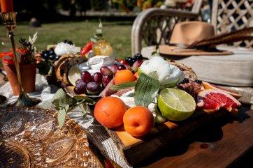 A Styled Wedding Feast at Leadenham House (c) TTS Media (8)
