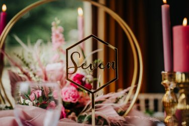 A Styled Wedding Shoot at Pepper Arden Hall (c) David West Photography (19)
