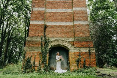 A Styled Wedding Shoot at Pepper Arden Hall (c) David West Photography (31)