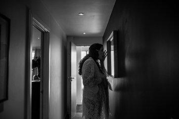 A Vintage Wedding at Charlton House (c) Samantha Kay Photography (39)