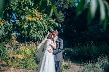 A Vintage Wedding at Charlton House (c) Samantha Kay Photography (4)