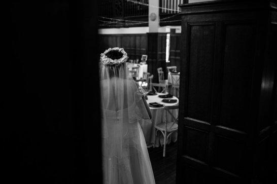 A Vintage Wedding at Charlton House (c) Samantha Kay Photography (52)