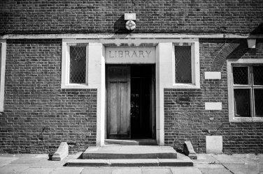 A Vintage Wedding at Charlton House (c) Samantha Kay Photography (67)