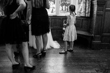 A Vintage Wedding at Charlton House (c) Samantha Kay Photography (69)