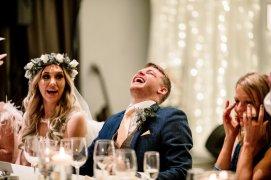 An Elegant Festive Wedding at The Coniston Hotel (c) Hayley Baxter Photography (108)
