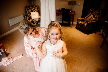 An Elegant Festive Wedding at The Coniston Hotel (c) Hayley Baxter Photography (18)