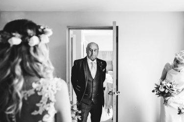 An Elegant Festive Wedding at The Coniston Hotel (c) Hayley Baxter Photography (24)