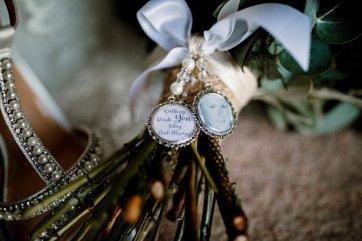 An Elegant Festive Wedding at The Coniston Hotel (c) Hayley Baxter Photography (5)