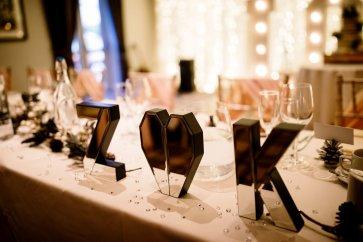 An Elegant Festive Wedding at The Coniston Hotel (c) Hayley Baxter Photography (89)