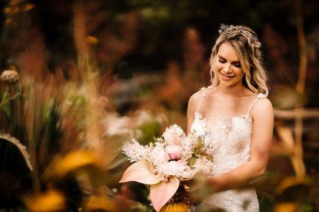 Campervan Wedding Shoot at Burton Manor wit Bellissima Brides (c) Madison Picture (56)