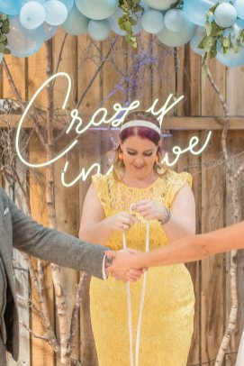 Cheshire Woodland Wedding Styled Shoot (c) Tanya Flannagan Photography (28)