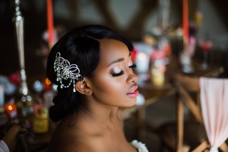 Living Coral Styled Wedding Shoot (c) Anna Beth Photography (32)