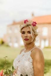 Neon Raspberry - A Styled Wedding Shoot at Hornington Manor (c) Kayleigh Ann Photography (35)
