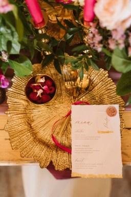 Neon Raspberry - A Styled Wedding Shoot at Hornington Manor (c) Kayleigh Ann Photography (4)
