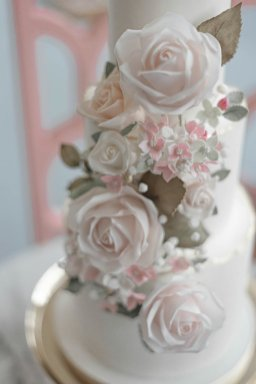 A Blush Wedding Styled Shoot at Bunny Hill Weddings (c) Littles & Loves By Francesca (2)