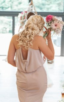 A Blush Wedding Styled Shoot at Bunny Hill Weddings (c) Littles & Loves By Francesca (33)