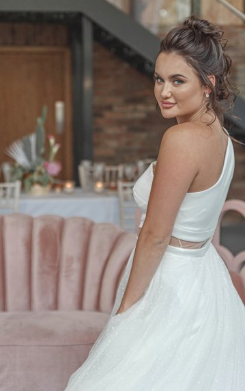 A Blush Wedding Styled Shoot at Bunny Hill Weddings (c) Littles & Loves By Francesca (38)