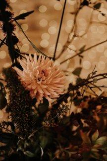 A Boho Autumn Wedding Shoot at Ponden Mill (c) Mark Bamforth Photography (1)