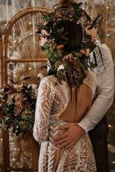 A Boho Autumn Wedding Shoot at Ponden Mill (c) Mark Bamforth Photography (13)