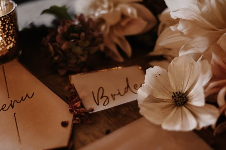 A Boho Autumn Wedding Shoot at Ponden Mill (c) Mark Bamforth Photography (17)